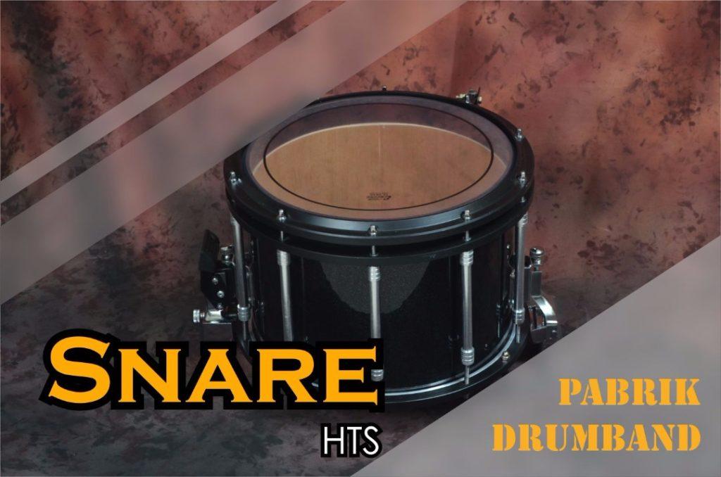 pabrik drumband