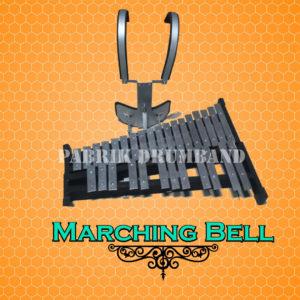 pabrik drumband sd marchingbell