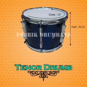 pabrik drumband smp tenor