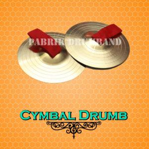 pabrik drumband tk cymball