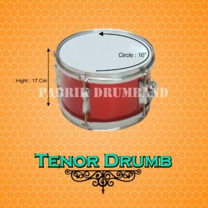 pabrik drumband tk tenor
