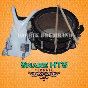 pabrik marchingband sd snare terbaik