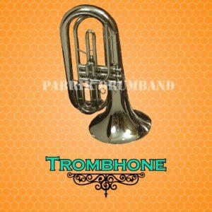 pabrik marchingband trombhon smp
