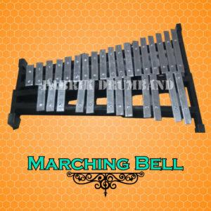 pabrik semi marchingband tk marching