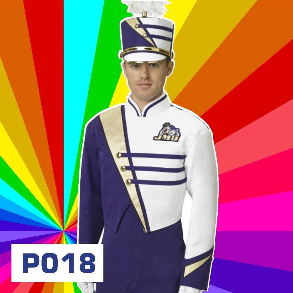 pengrajin kostum drumband dan marchingband jogja bantul